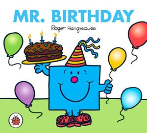 300x272 Mr Men And Little Miss Birthday Party Mr. Men Birthday Party
