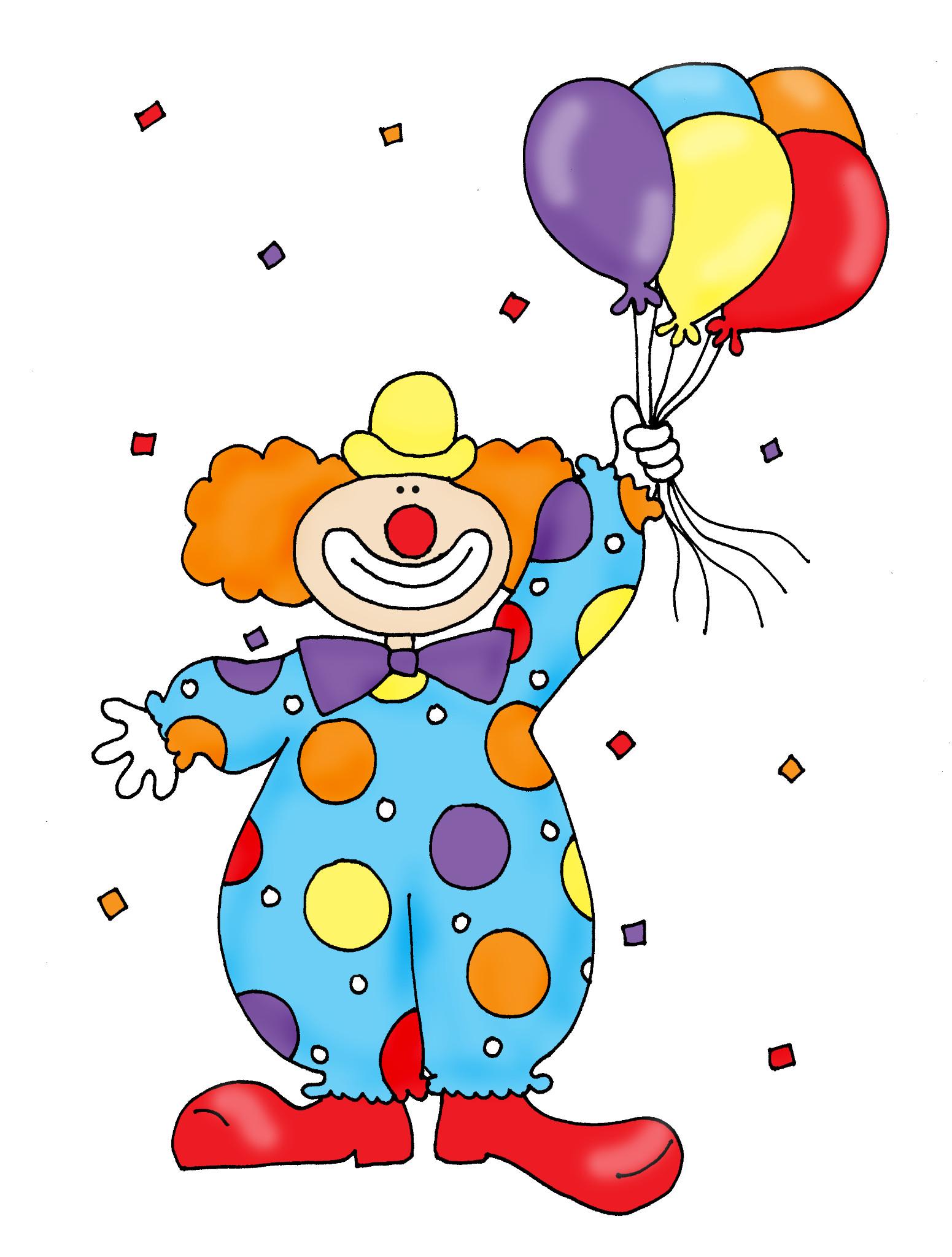 1551x2048 Check Our Carnival Clip Art On Our Site. Description