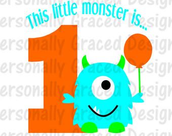 340x270 Monster Etsy