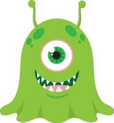 236x254 Top 79 Monster Clip Art