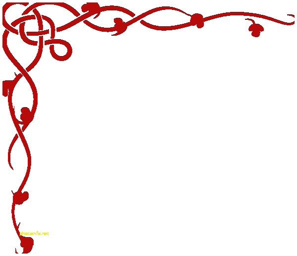 600x516 Baby Shower Invitation. Elegant Doctor Seuss Baby Shower