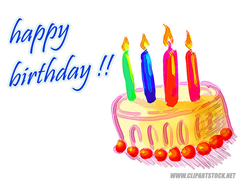 800x600 Invitation Birthday Clipart, Explore Pictures