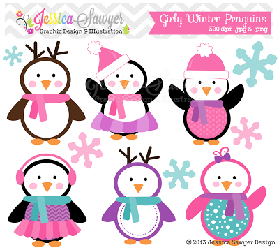 400x358 Today, Clip Art Is Used Extensively In Both Personal