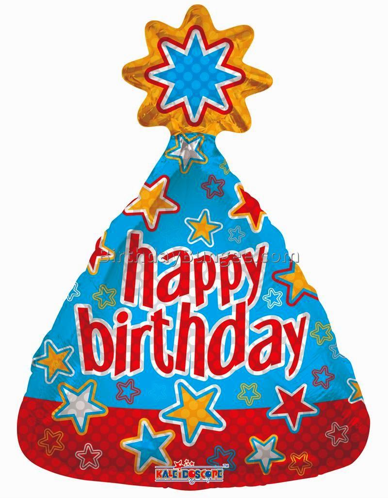 800x1026 Birthday Party Clip Art 17 Best Birthday Resource Gallery