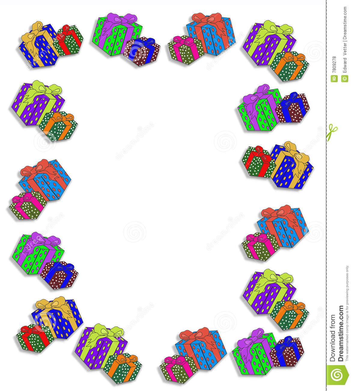 1175x1300 Adult Birthday Party Clip Art Clipart Panda