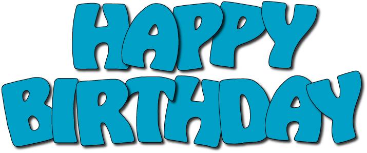 715x298 Happy Birthday Presents Pack Bw Image