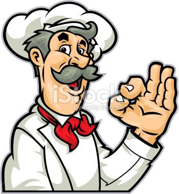 350x380 Restaurant Clipart Restaurant Waiter