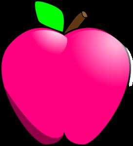 273x299 Bitten Green Apple Clipart Free Images 4