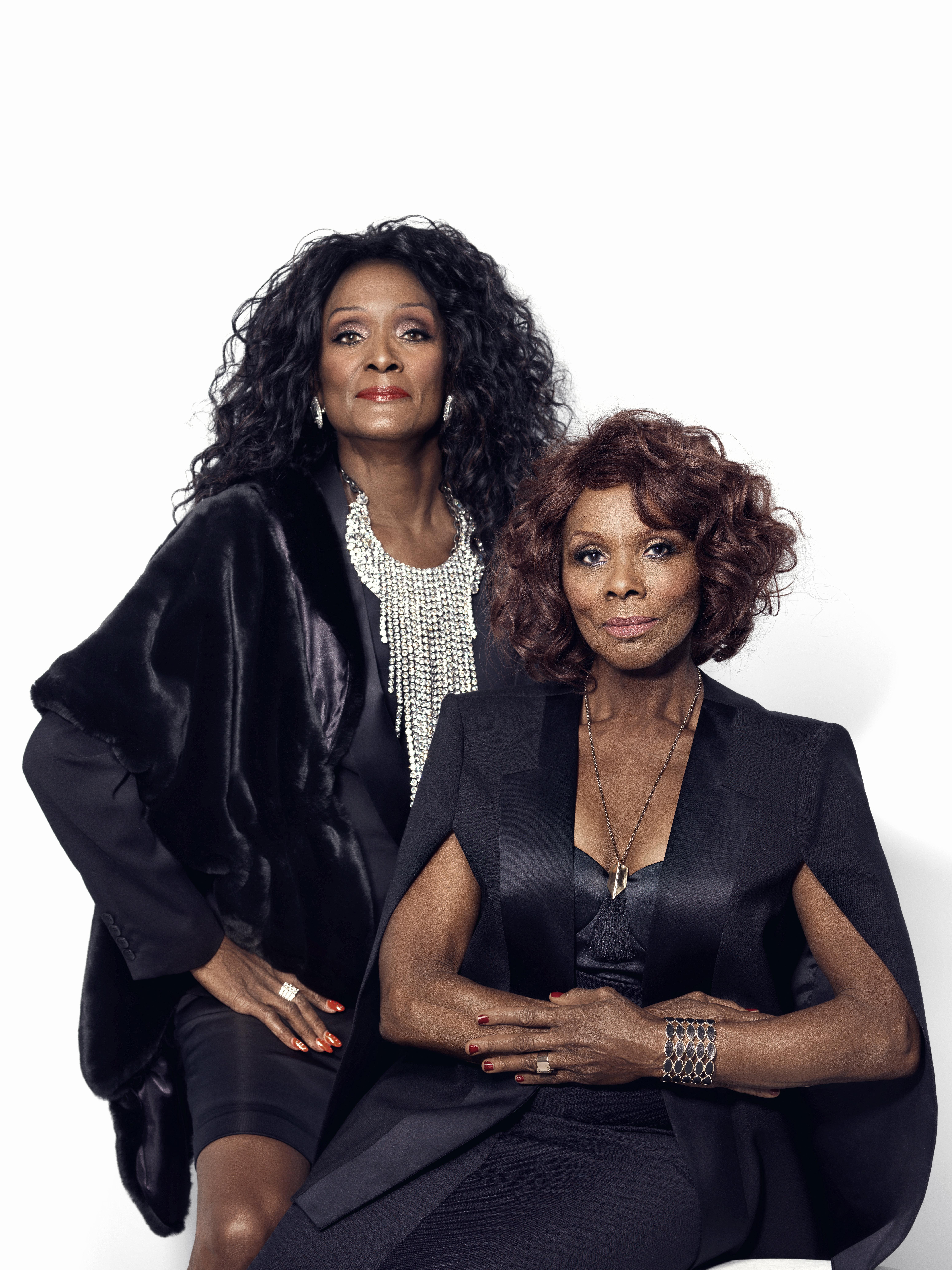 6200x8272 Celebrity Photographer Kwaku Alston Shoots Portraits Of Black