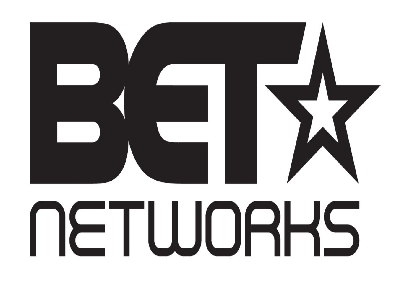 1350x1000 Bet Unveils 2015 2016 Slate Additions New Original Scripted