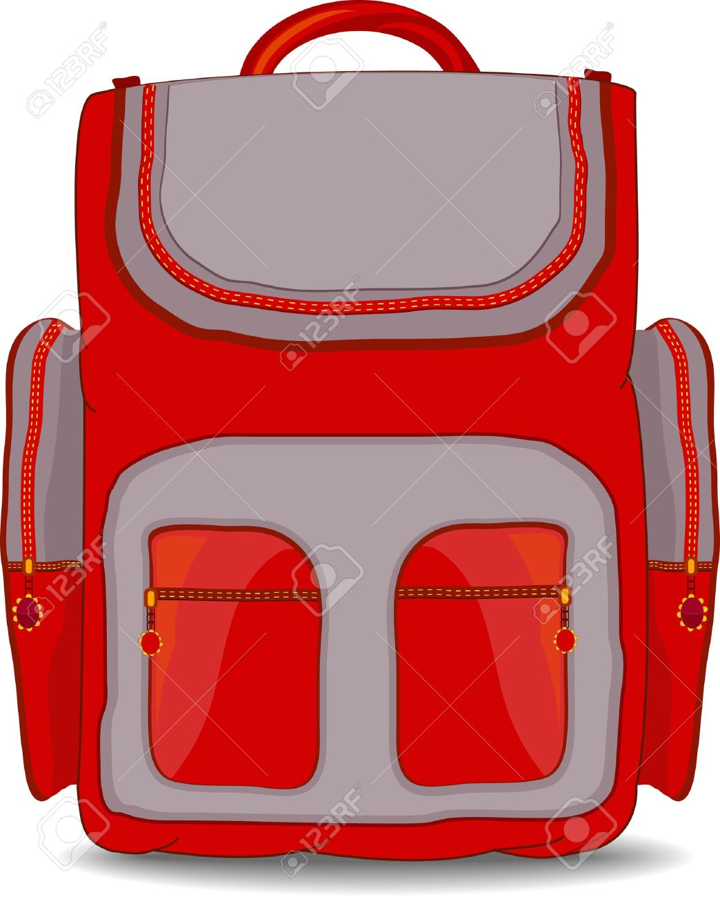 1044x1300 Bag Backpack Clipart, Explore Pictures