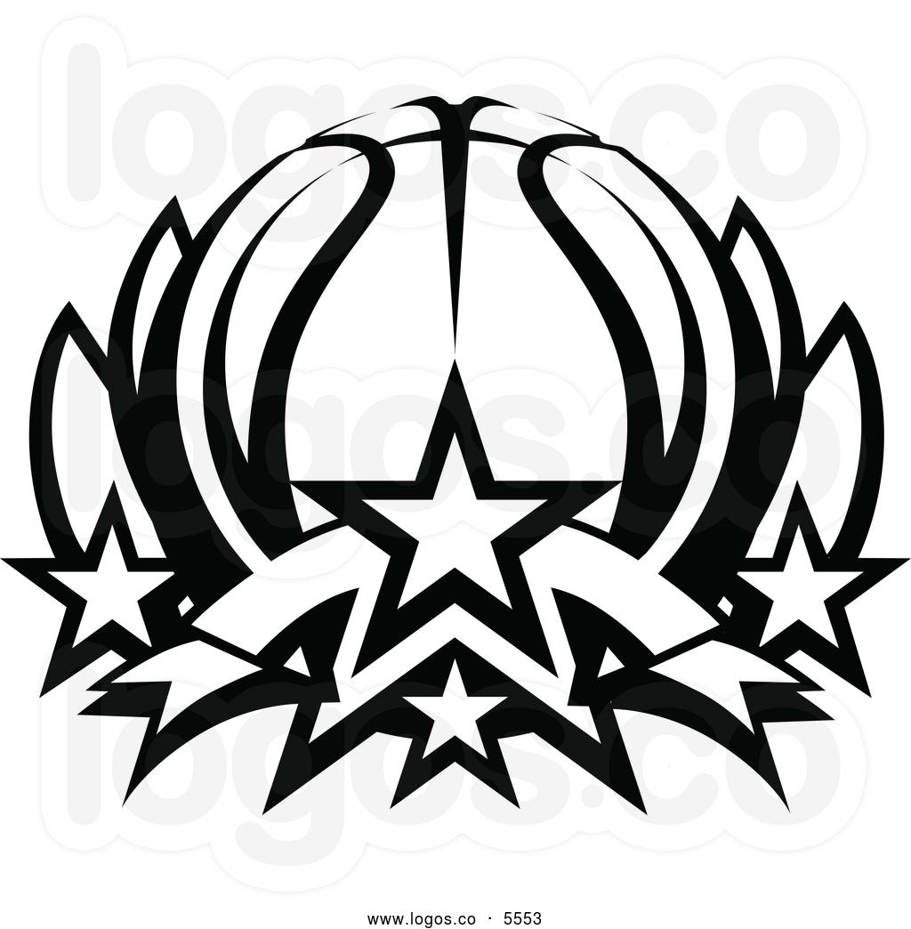 1024x1044 Free Basketball Logos Clip Art