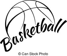 231x194 Tiger Basketball Clipart Black And White