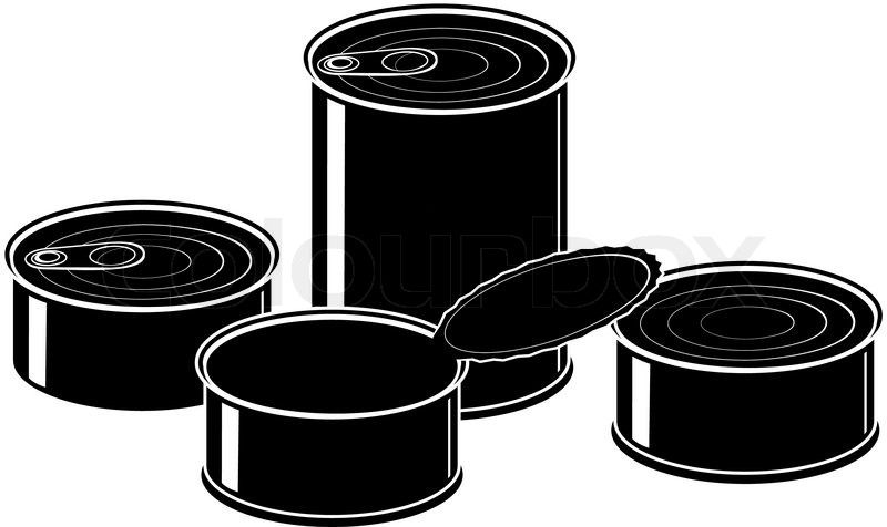 800x476 Set Of Cans