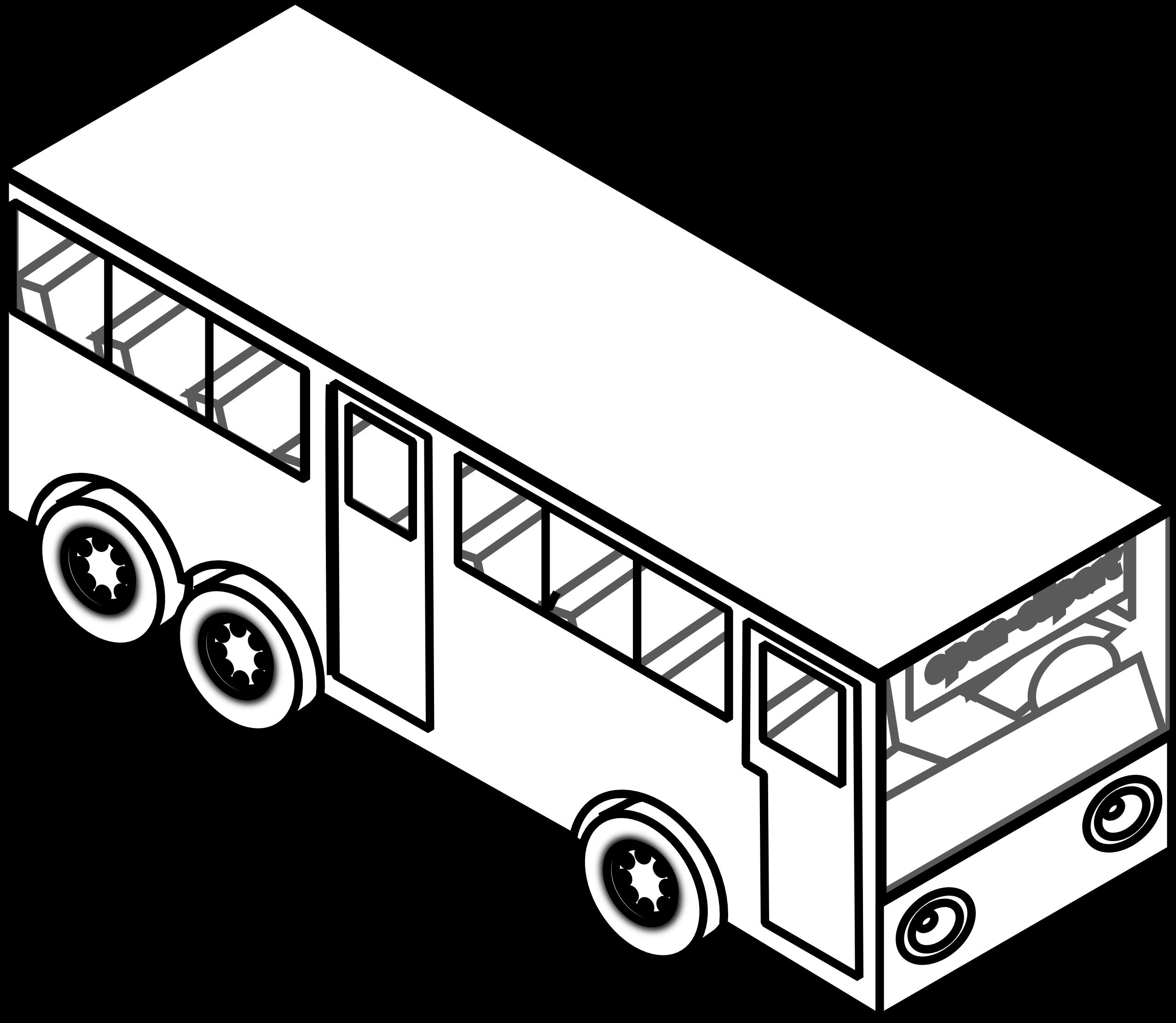 2555x2222 Car Factory Cliparts