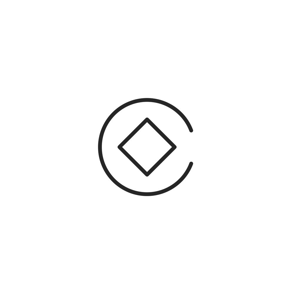 1000x1000 Circle Logo Guidelines Squarespace Circle