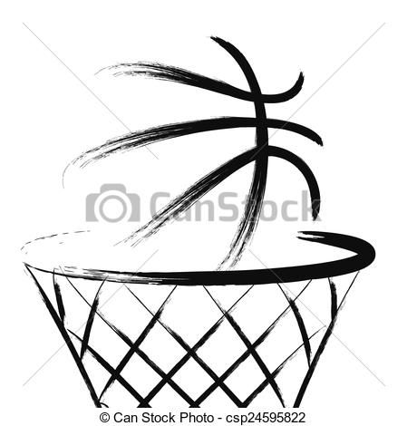 449x470 Best Basketball Clipart Ideas Free Basketball