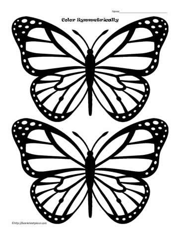 363x470 88 Best Butterfly Clip Art Images Cards, Paper