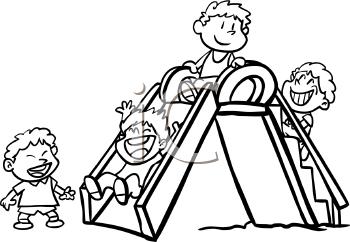 350x242 Playground Clipart Awam