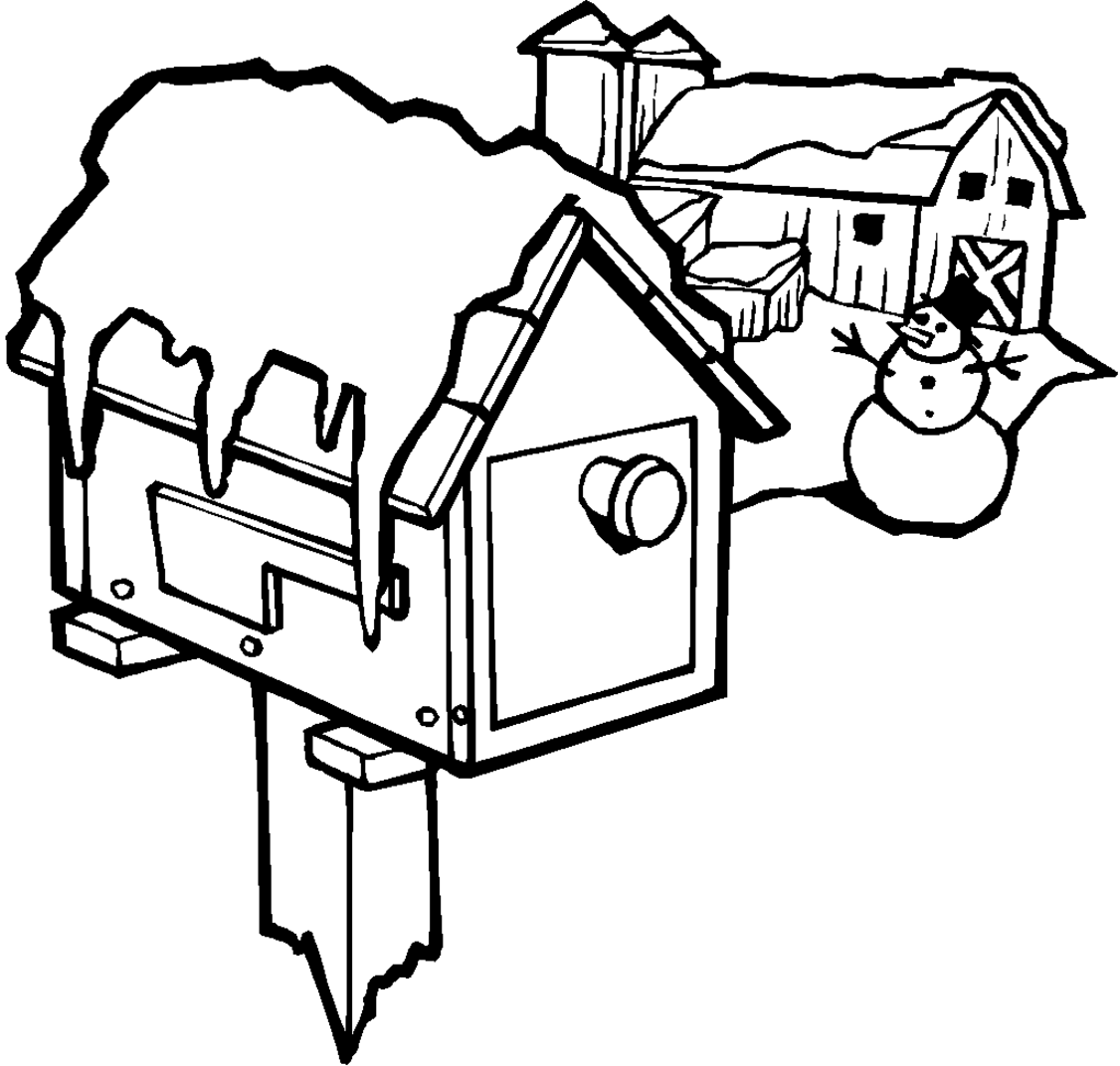 1126x1072 Awesome Merry Christmas Clip Art Black White With