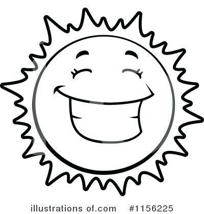 400x420 Sunshine Clipart Sunshine Outline Clipart Sun Photoshop Memocards.co