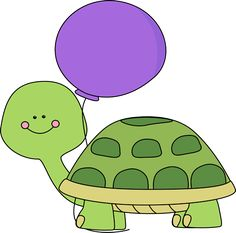 236x233 Cute Free Clipart Site Singing Time Turtle, Clip