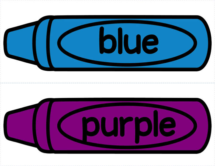 720x556 Clip Art Crayon Biezumd 2