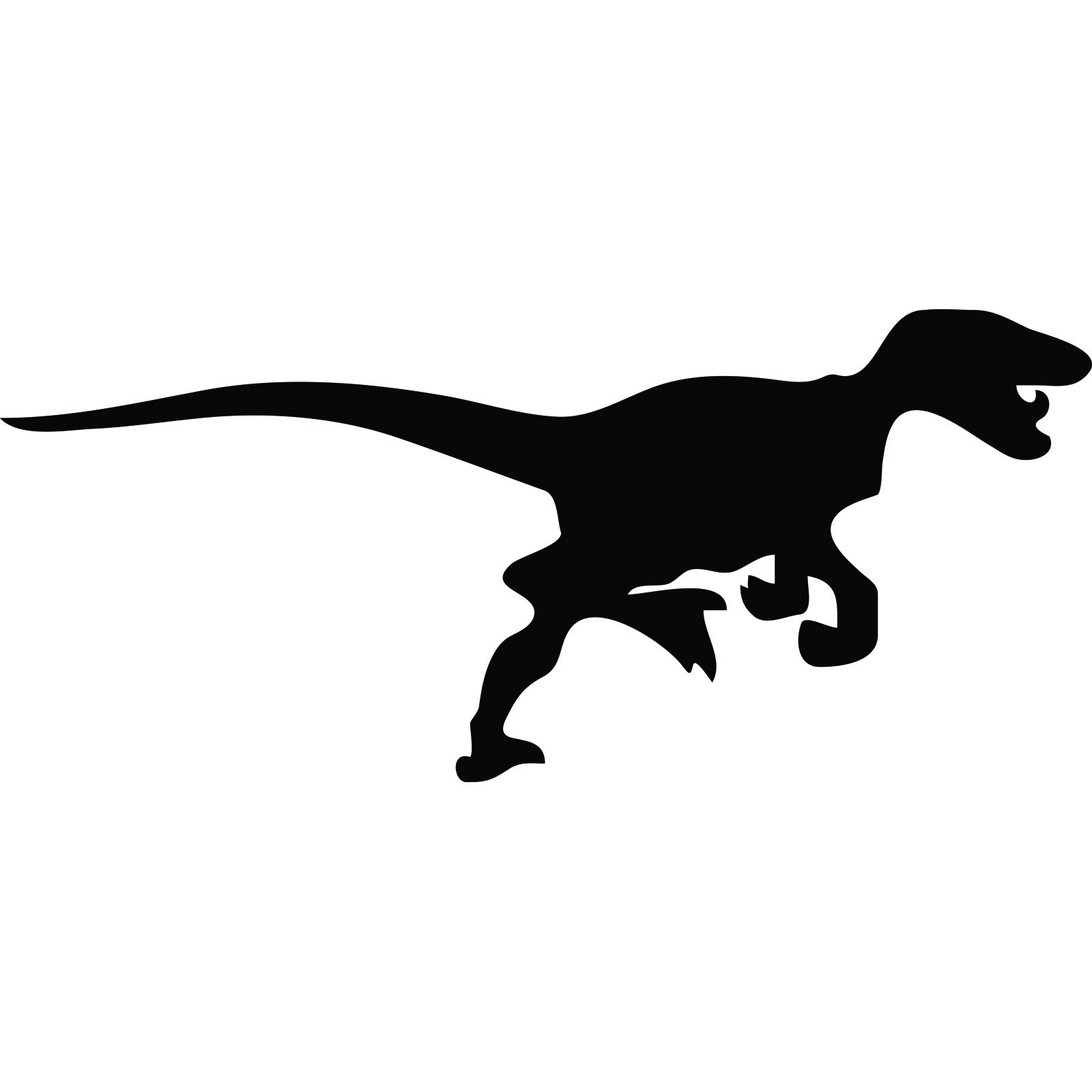 Black And White Dinosaur | Free download best Black And ...