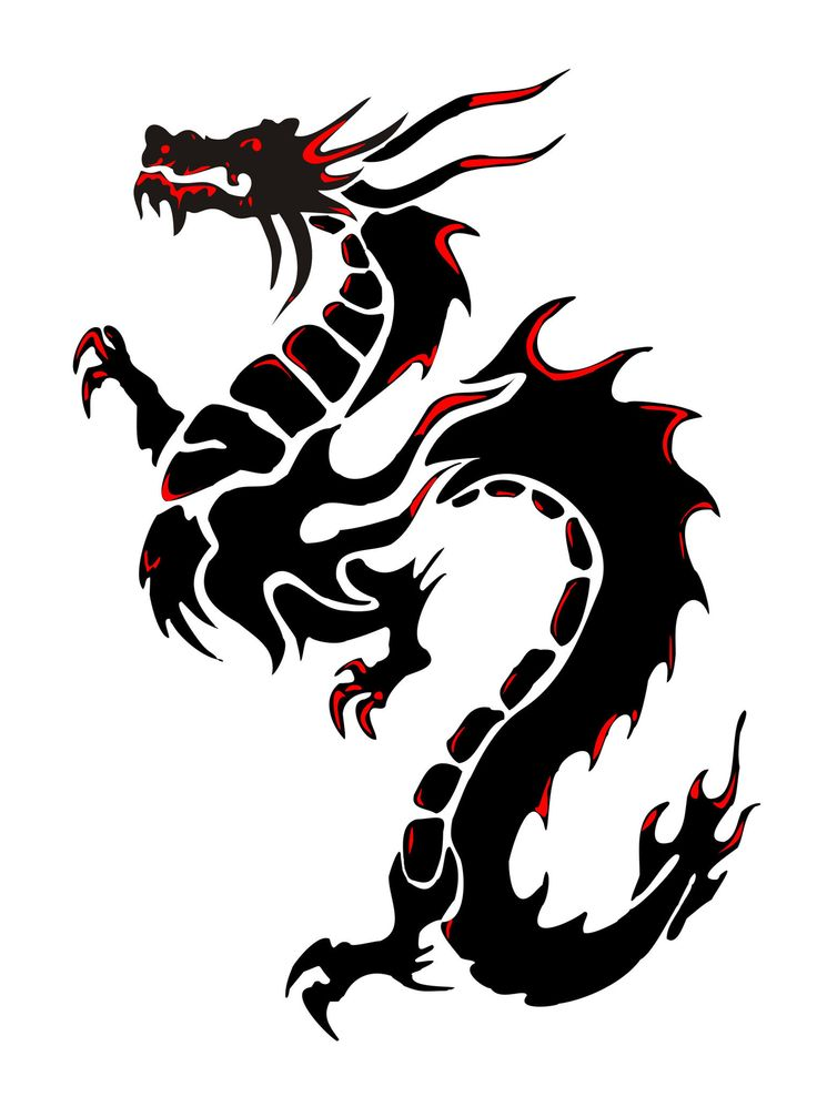 736x989 42 best Year of the Dragon images Drawing, Projects