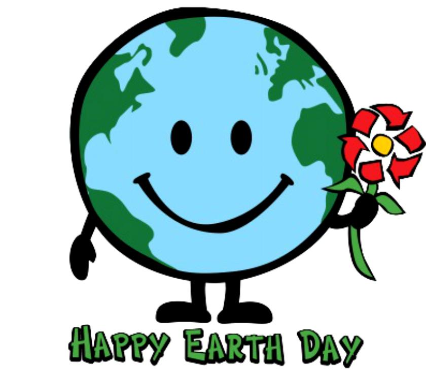 840x735 Earth Day Clip Art Black And White The Art Evangelist