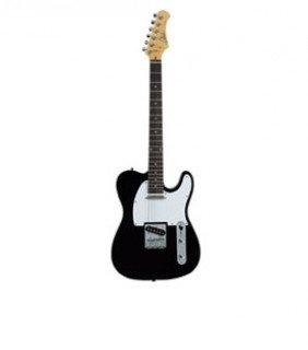 282x320 Electric Guitars