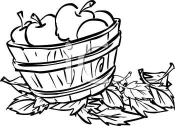 350x252 Fall Nature Clipart