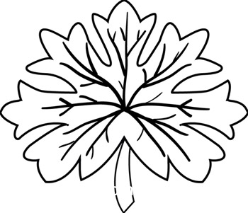 350x301 Fall Black And White Fall Clipart Black And White Free Images 3