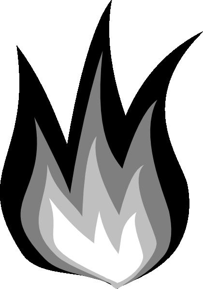 420x597 Fire Fire Fire Clip Art