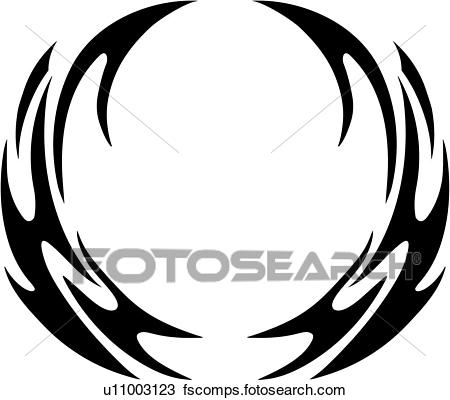 450x400 Clipart Of Flame, Flames, Car, Automobile, Auto, Vehicle, Graphic