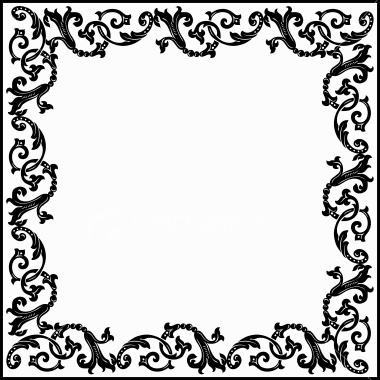 Black And White Frames | Free download best Black And White Frames ...