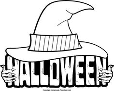 236x189 Halloween Scarecrow Clipart Black And White