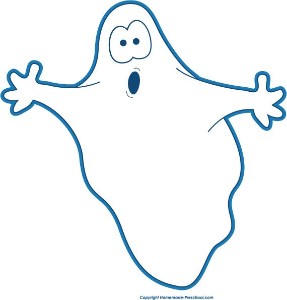 570x595 Halloween Black And White Halloween Clip Art Black And White Free