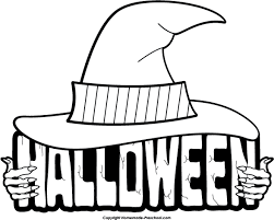 251x201 Collection Free Halloween Clipart Pictures