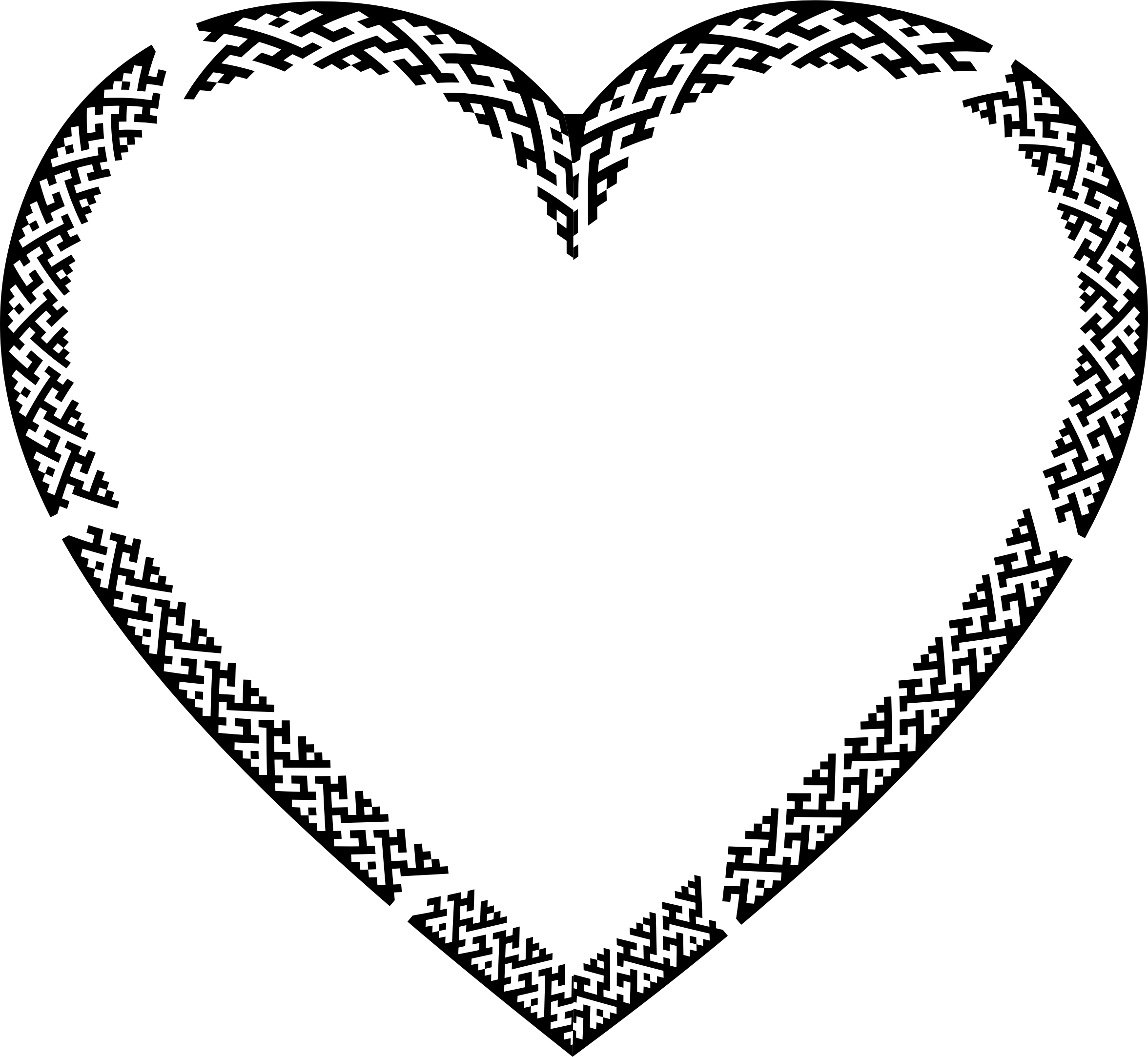 2352x2166 Clipart