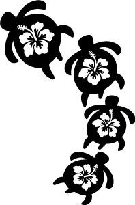 198x300 Spoon Clipart Black And White