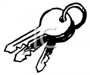 300x249 Keyring Key Clipart, Explore Pictures