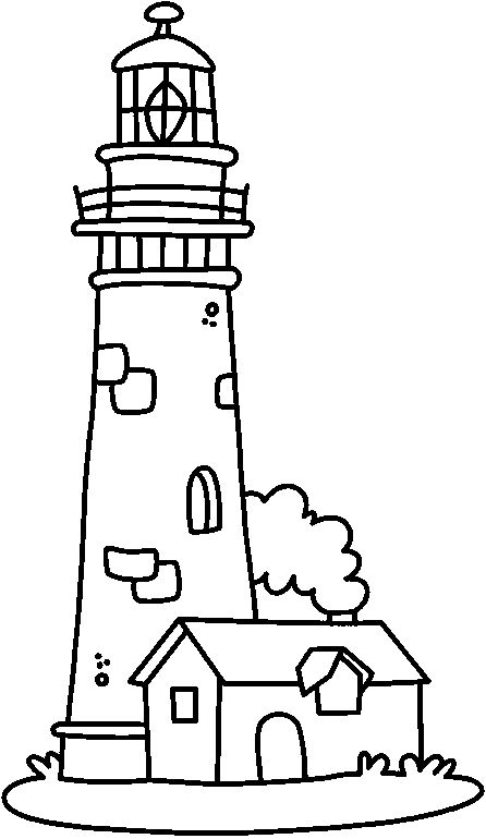 446x770 40 Best Lighthouses Images Lighthouses, Candles