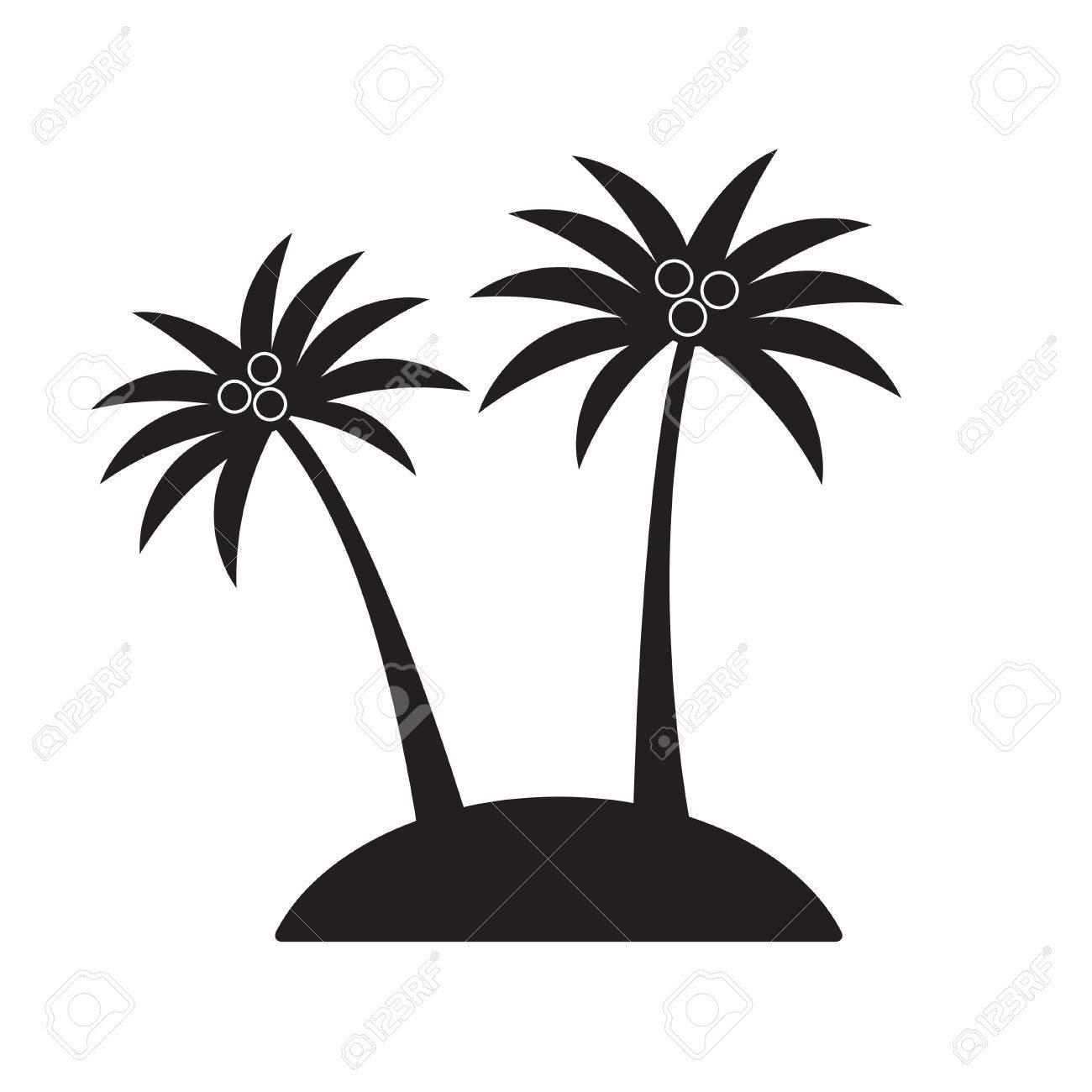 1300x1300 Best Free Palm Tree Black Usb Mouse Wiring Diagram