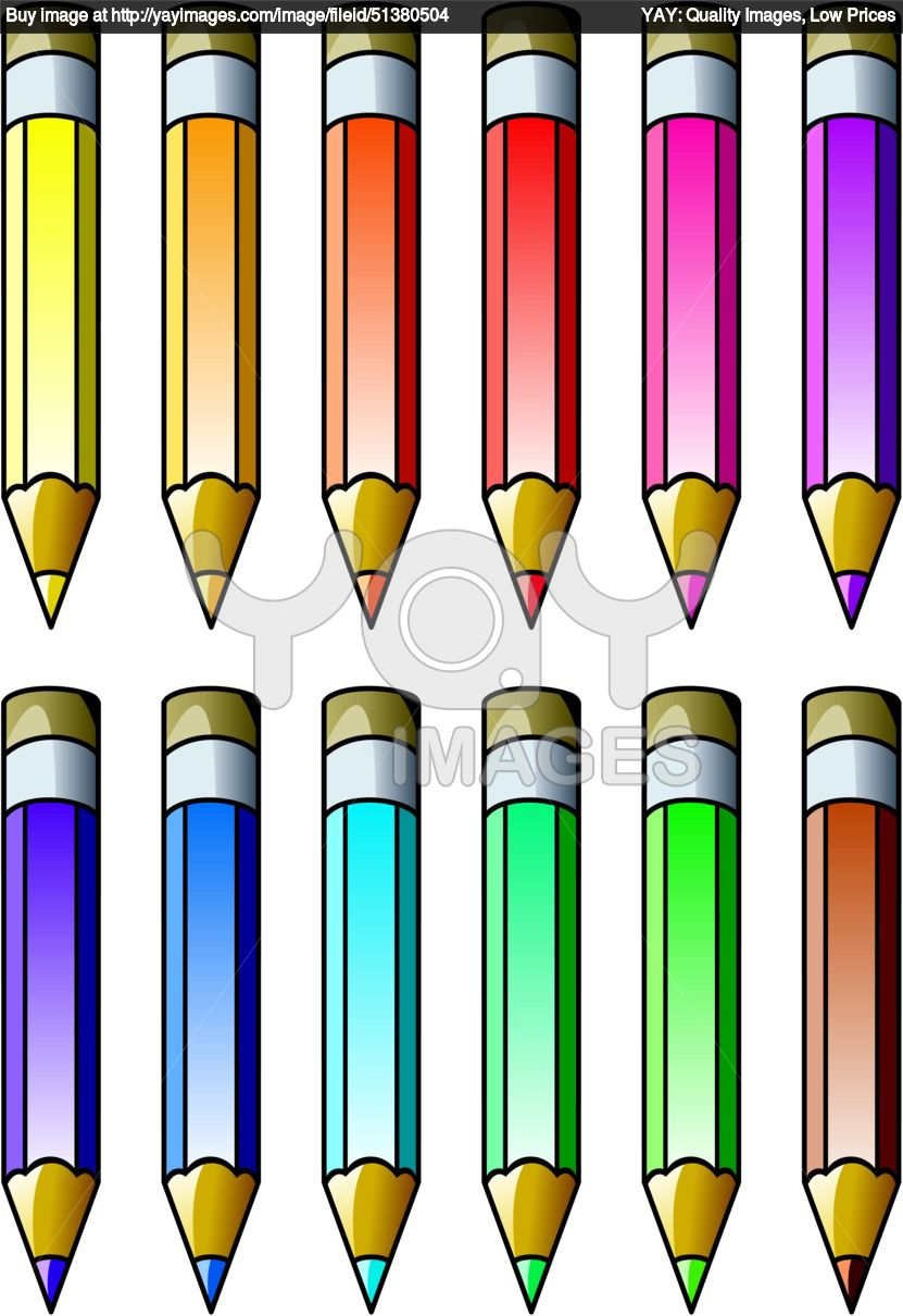 831x1210 pencil clipart black and white horizontal