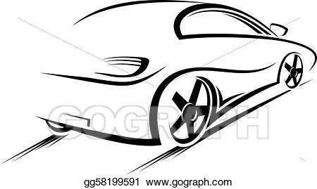450x269 Vector Illustration