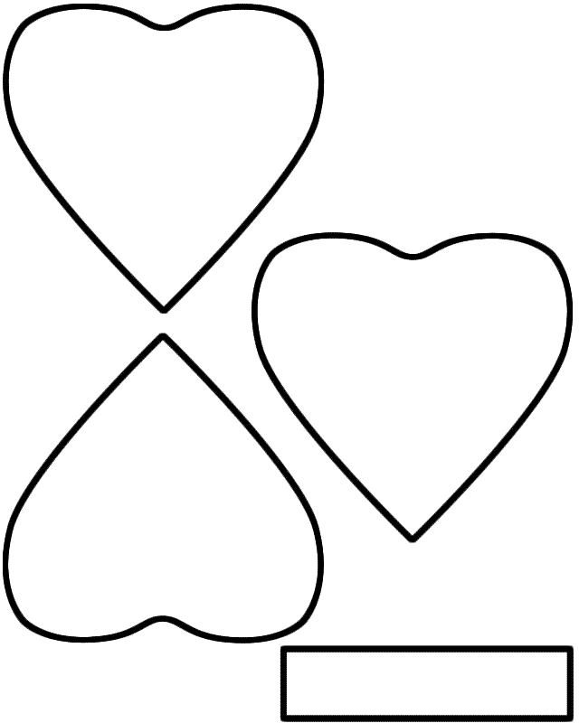 Black And White Shamrock | Free download best Black And White ...