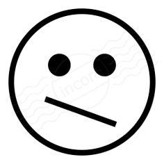 236x236 Smiley Faces Clip Art Black And White Smiley Face Clip Art Black