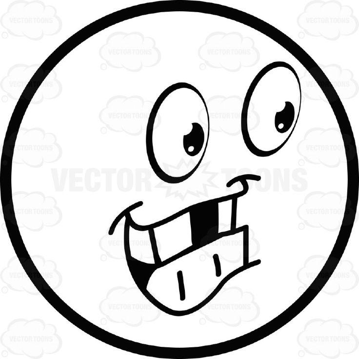 736x736 Shower Clipart Emoticon