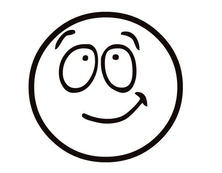 736x572 15 Best Smiley Faces Images Cards, Clip Art And Drawing